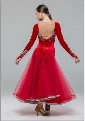 Women's Standard  Dresses 24