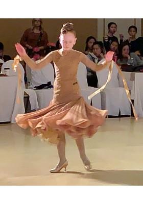 Women's Standard  Dresses 28