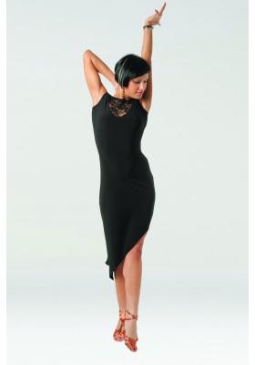 Women's Latin Dresses 04